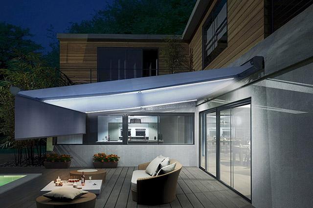 stores banne sur mesure en ille et vilaine 35 avec festoc. Black Bedroom Furniture Sets. Home Design Ideas